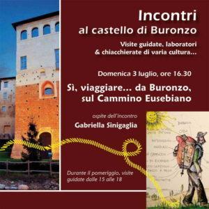 Buronzo 3 lug Incontri_lef