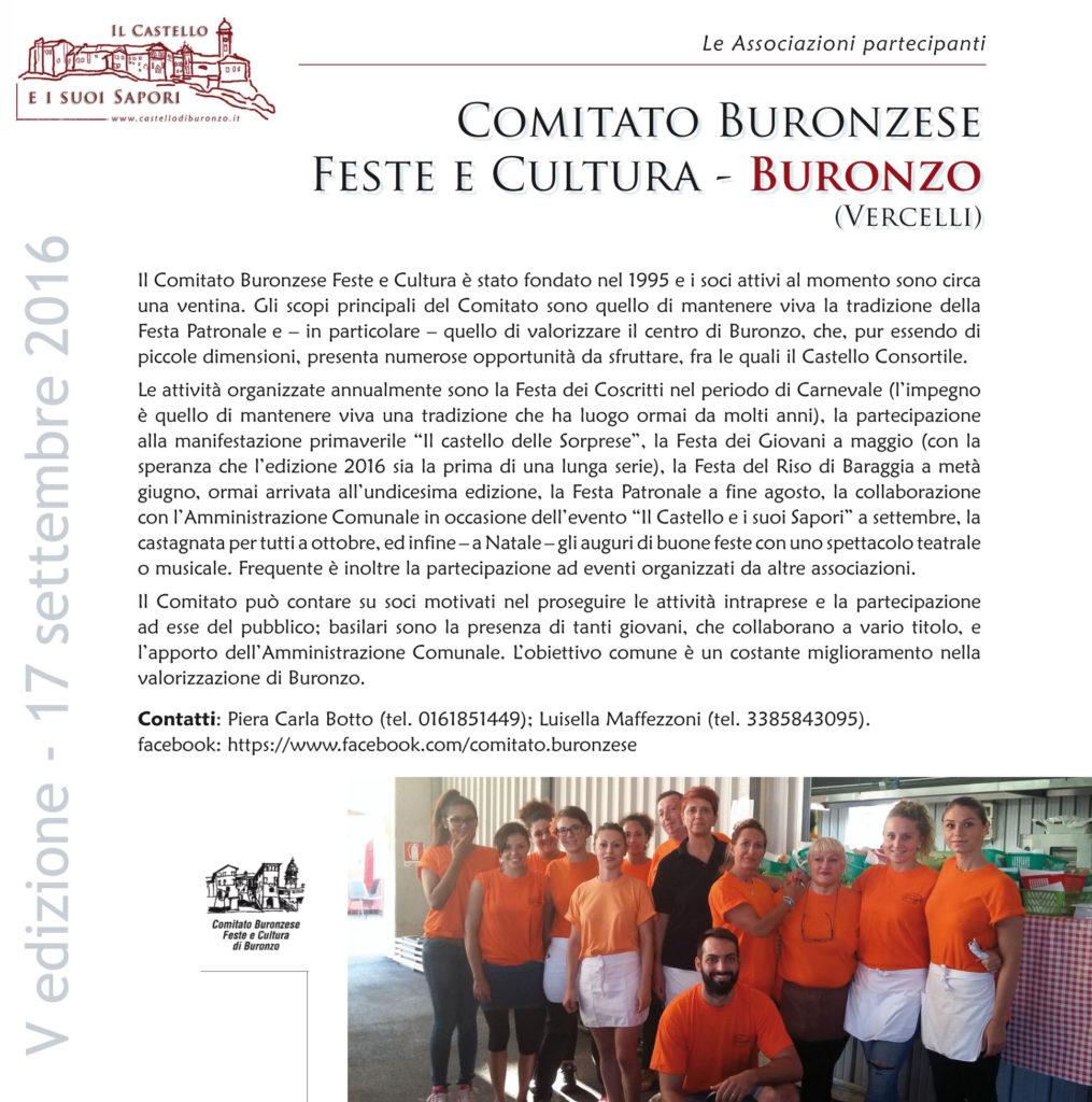 scheda-buronzo