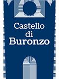 Comune di Buronzo